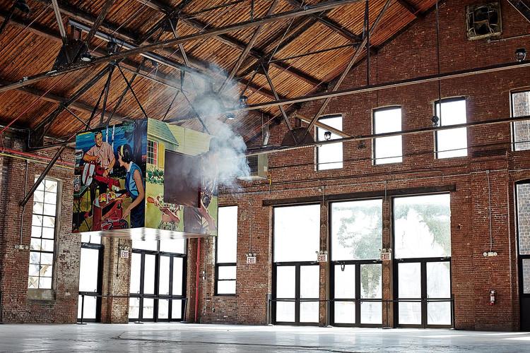 Smoke&Mirrors18.jpg