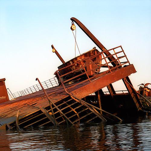 Life-Boat.jpg