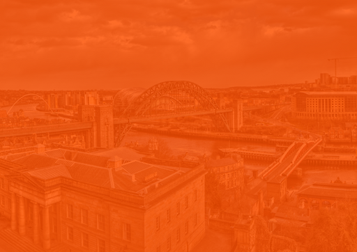 Newcastle_