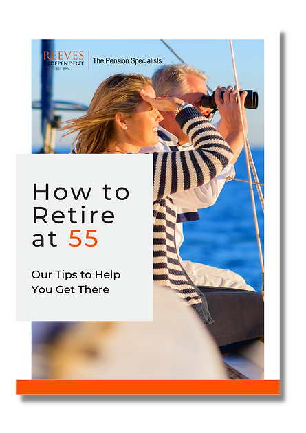 How to retire at 55.  (10).png