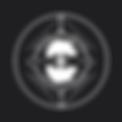 Techno Shawman Logo.png