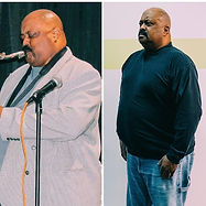 Clarence Before and After_edited.jpg