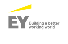 ey-logo-update.png
