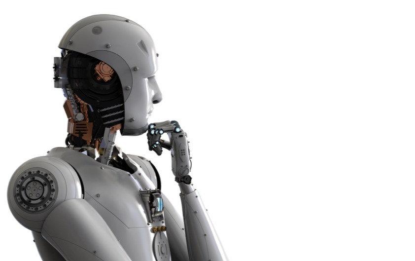 Robot%25201_edited_edited.jpg
