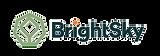 logo17837709_edited.png