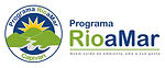 Programa RioaMar - Marca 01b.jpg