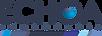 logo-transparente-.png