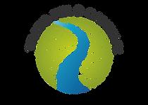 TratoPeloCapivari-logo-circular_Pranchet