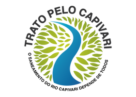 TratoPeloCapivari-logo-circular_Prancheta 1 copy.png
