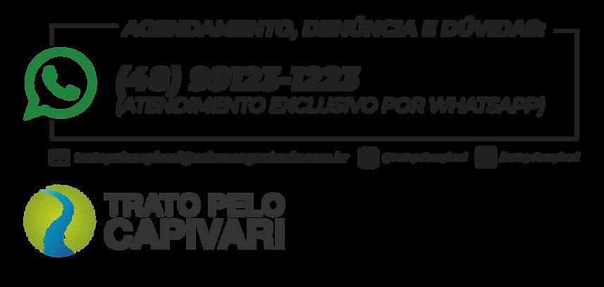 Contato-_Trato_Pelo_Capivari.png