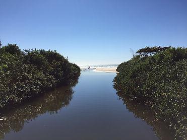 rio-capivari.jpg