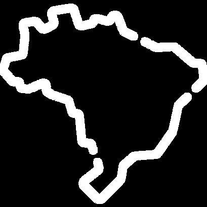 mapa-brasil-01.png