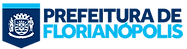 logo_pmf (1).png