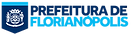 logo_pmf - reduzida.png