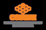 Logo_Codeni.png