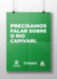 poster_mockup_MD.png