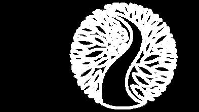 logo-trato-stroke.png