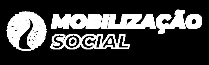 Mobilização-social-título.png