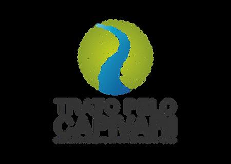 TratoPeloCapivari-logo-vertical.png