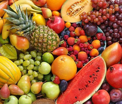 fresh foodd.jpg