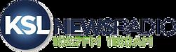 KSL_Newsradio Logo.png