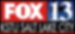 FOX 13 KSTU SLC Logo.png