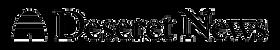 deseret-news-logo.png