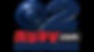 KUTV Logo.png