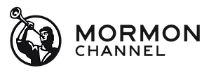 Mormon Channel Logo.png