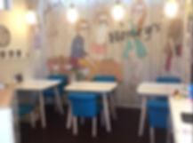 2019.5店内レインボー_edited.jpg