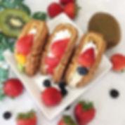 ワッフルサンド果物と.jpg