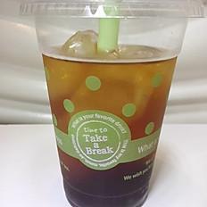 アールグレイタピオカ(無糖・加糖)