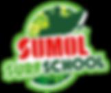 Logo_sumol.png