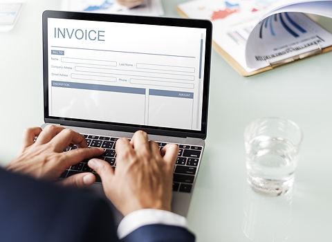 invoice management 1.jpg
