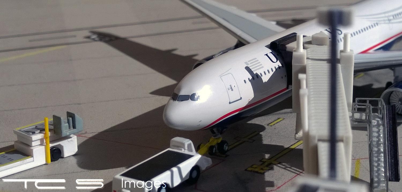USAirwaysA3307flat.jpg