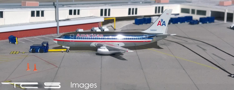AA732B5flat.jpg