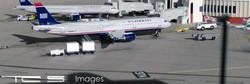 USAirwaysA321B0flat.jpg
