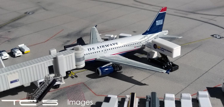 USAirwaysA319rg2flat.jpg
