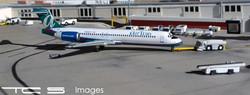 Air Tran 717-200