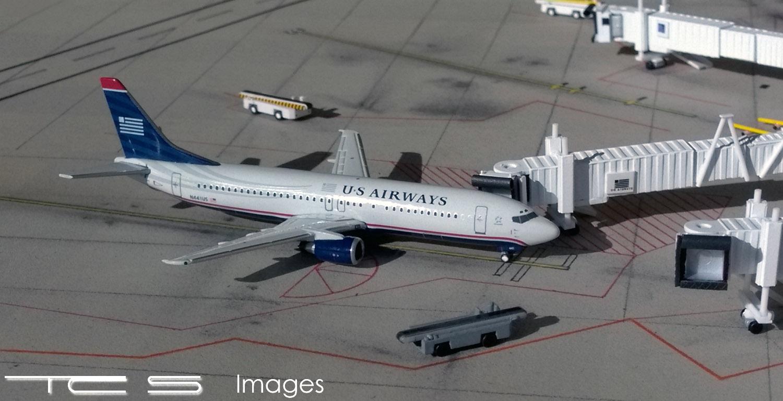 USA734D2flat.jpg
