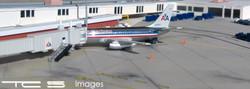 AA732B4flat.jpg
