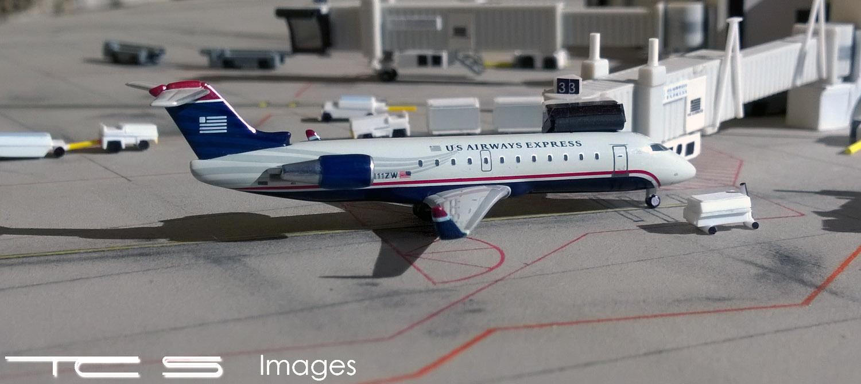 USACRJ200B2flat.jpg