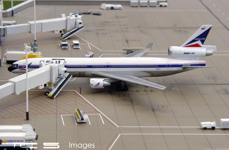 DAL(W)MD-113flat.jpg