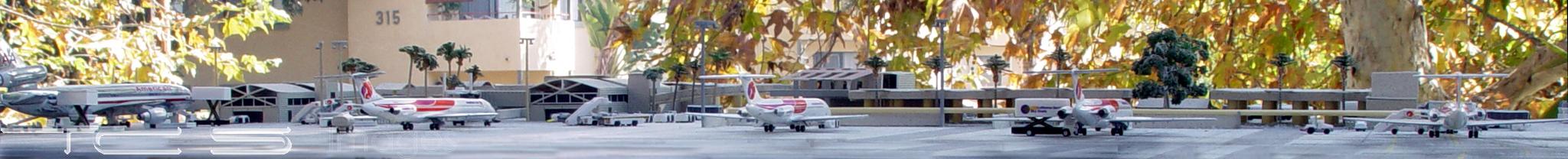 Hawaiian Air DC-9-32 / 51