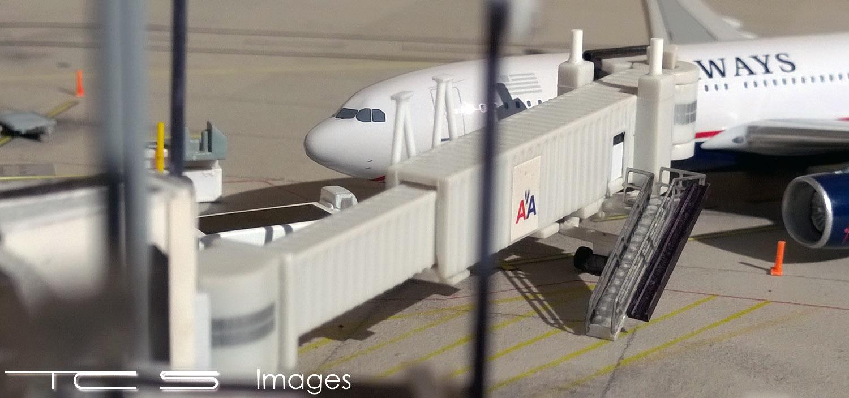USAirwaysA3308flat.jpg