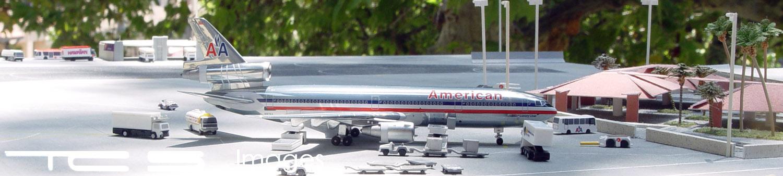 AADC-10-304flat.jpg