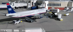 USAirwaysA321B3flat.jpg