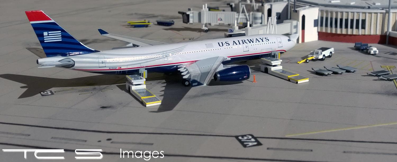 USAirwaysA3301flat.jpg