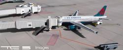USAirwaysA3191flat.jpg