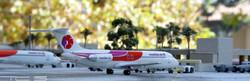 Hawaiian Air DC-9-32